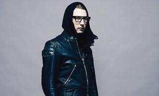 DJ Man
