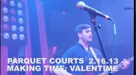 parq_courts_290x160