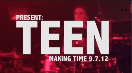 teen_290x160