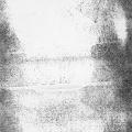 84657fb7-3cca-4715-817b-d817b0807c17_zps56e124a5
