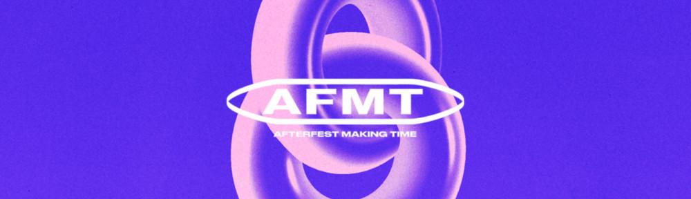 afterfest-main