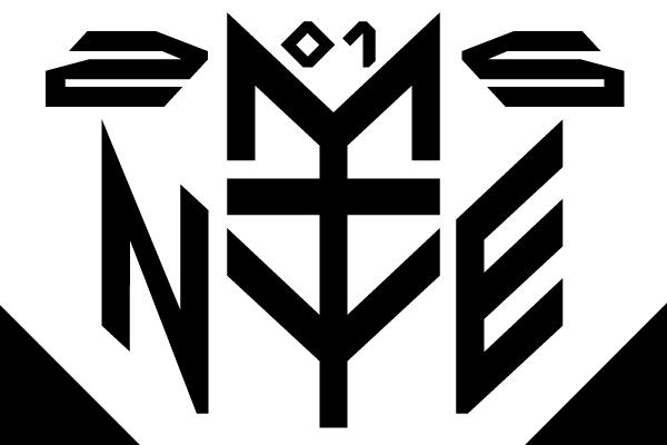 NYE2015_Preview