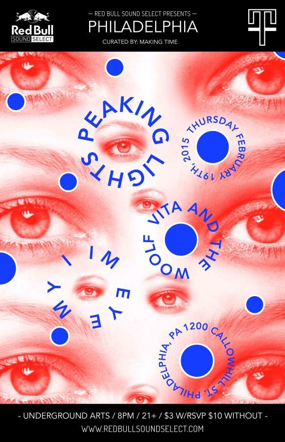 rbss-poster-gig-v3.2