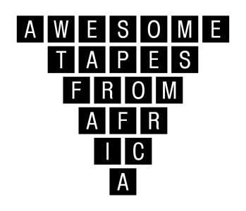 Making Time presents: Awesome Tapes From Africa ! – Saturday 9/16 – @ The Dolphin – Philadelphia