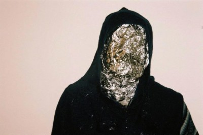 Making Time presents: John Talabot w/ JDH & Dave P – Friday 10/13 – @ The Dolphin – Philadelphia