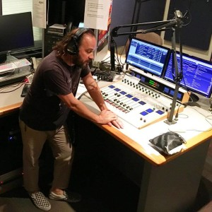 Making Time RADio with Dave P. on WXPN – November edition – Friday 11/17 – 7-9PM ET